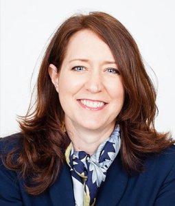 Jana King Allen lawyer Switzerland