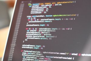 software licencing legal aspects