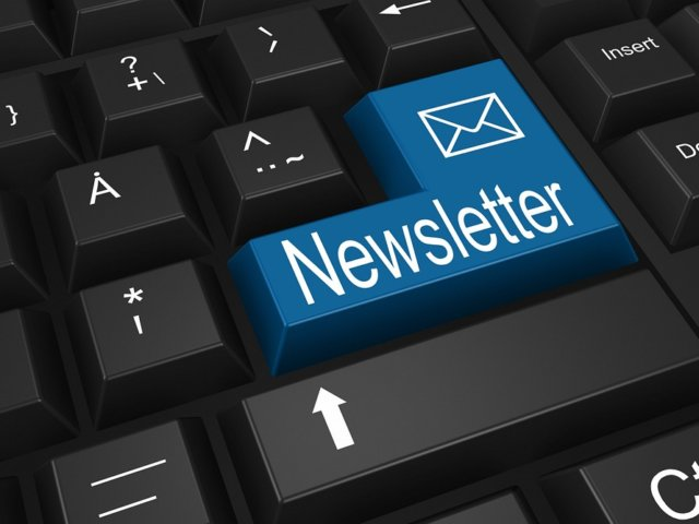 EMAIL MARKETING CAMPAIGNS AND DATA PROTECTION LAWS