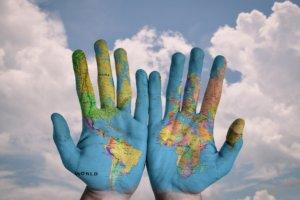 CSR corporate social responsibility corporate foundation