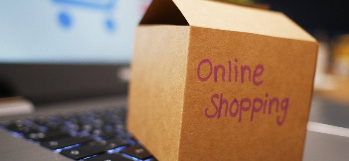 right of withdrawal for online services