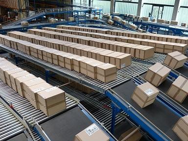 supply agreements volume estimates legal services