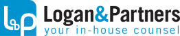 Logan & Partners